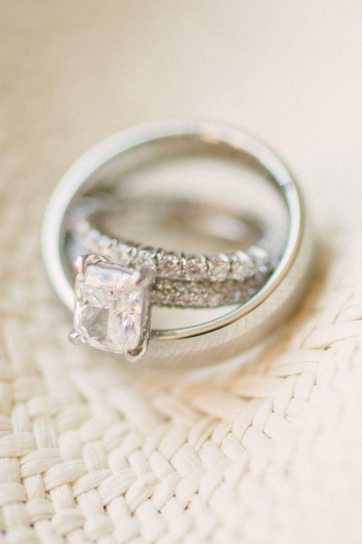 Top vintage engagement rings you secretly want dream rings