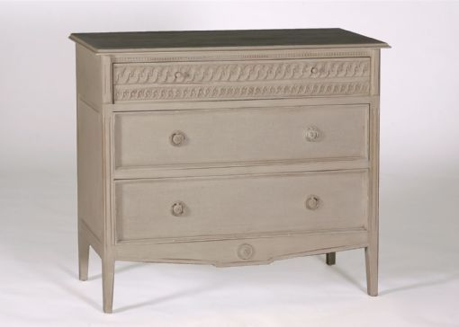 Beverly Chest http://www.gabbyhome.com/antique-style ...