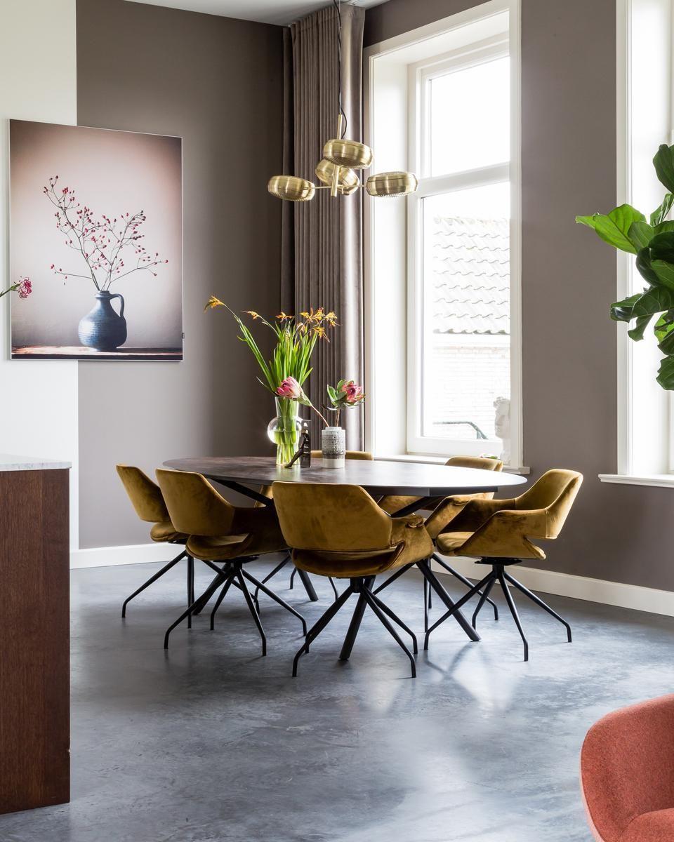Photo of Weer verliefd op je huis • S12 Nieuwveen