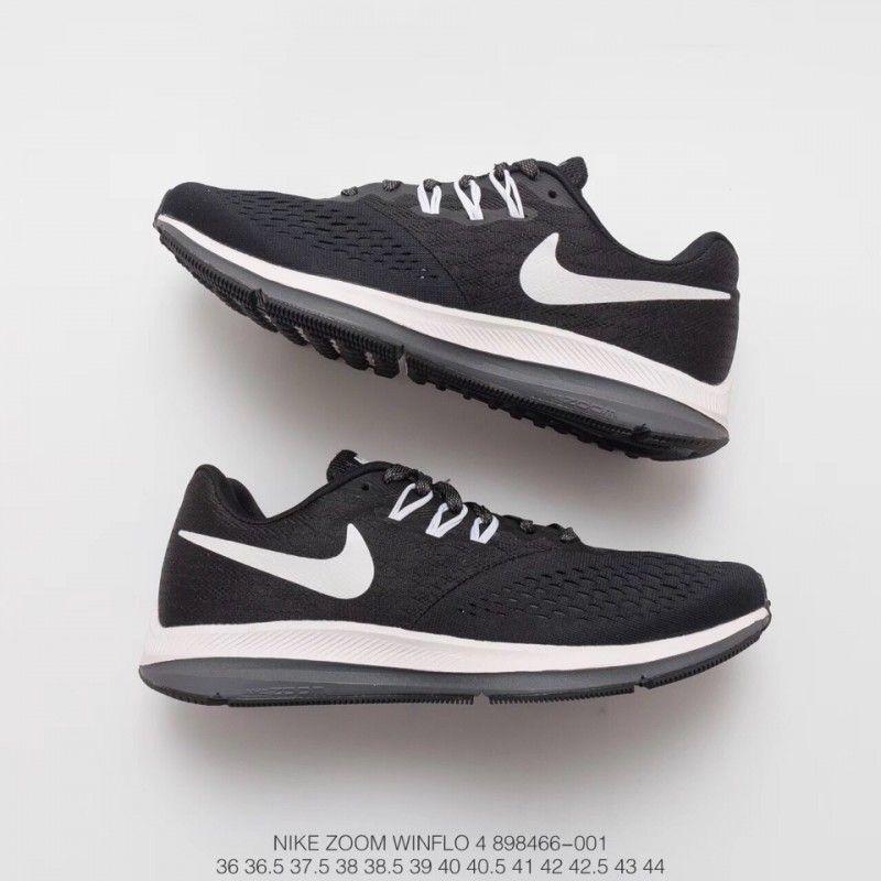 LunarEpic Mesh Mens Trainers Shoes