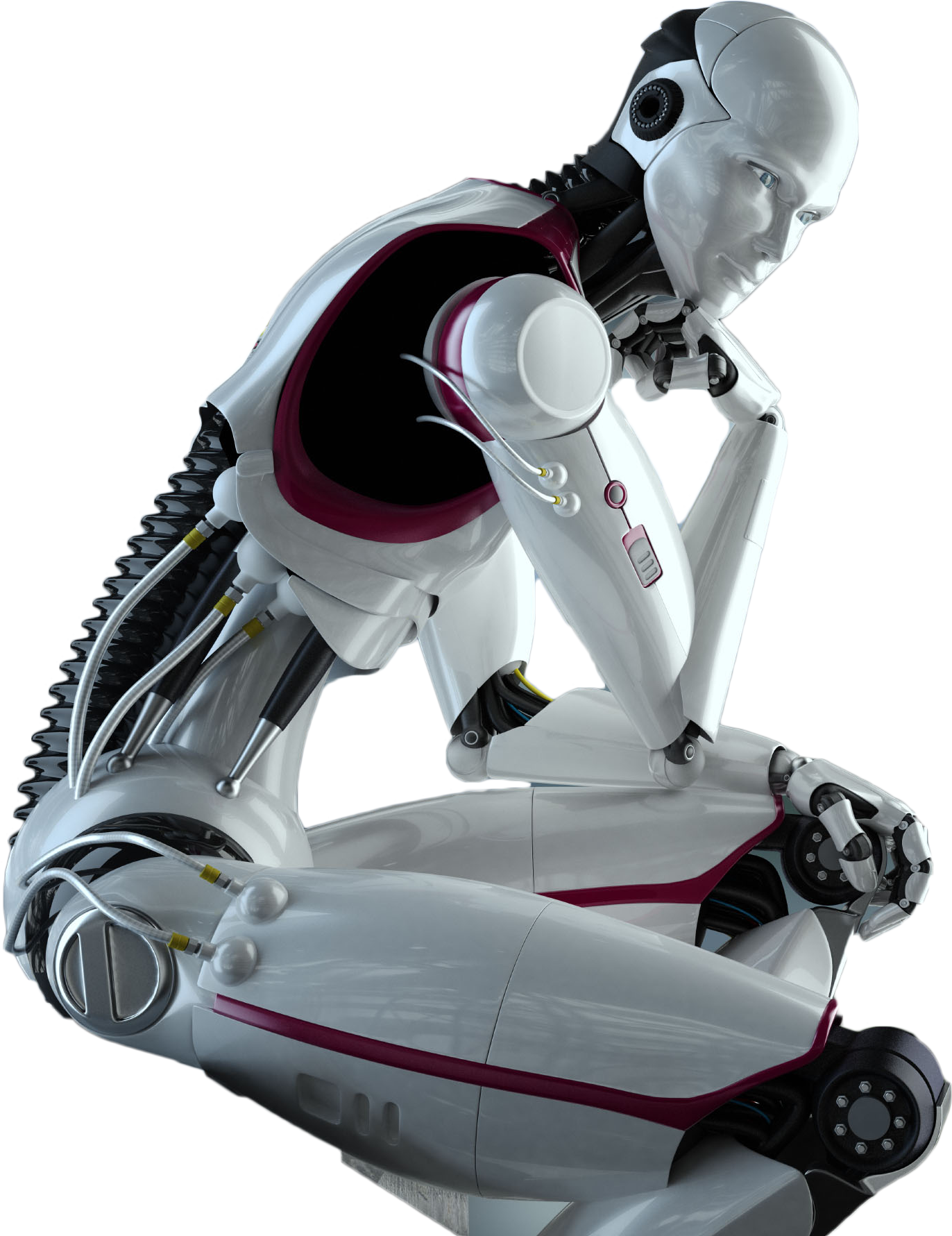 Pin by Kushalagarwal on Robot | Robot png, Robot ...
