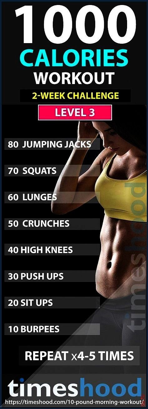 Physical Fitness Slogan Physical Fitness Quotes Fitness Journal Exercises Rutine FitnessForBeginners PhysicalFitnessMen Exercises Funny Physical Fitness Slogan Physical F...
