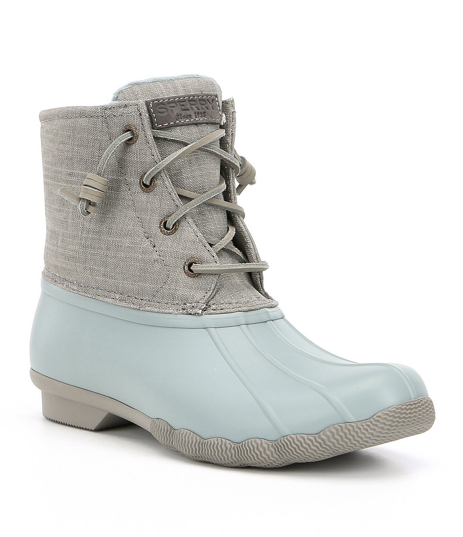 Boots, Womens rain boots, Duck boots outfit