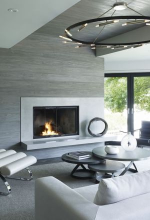 Mar Silver Design   Top High End Interior Designer, Specializing In Modern  Sophisticated And