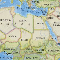 national geographic mapmaker interactive a free online tool to create maps you can print or