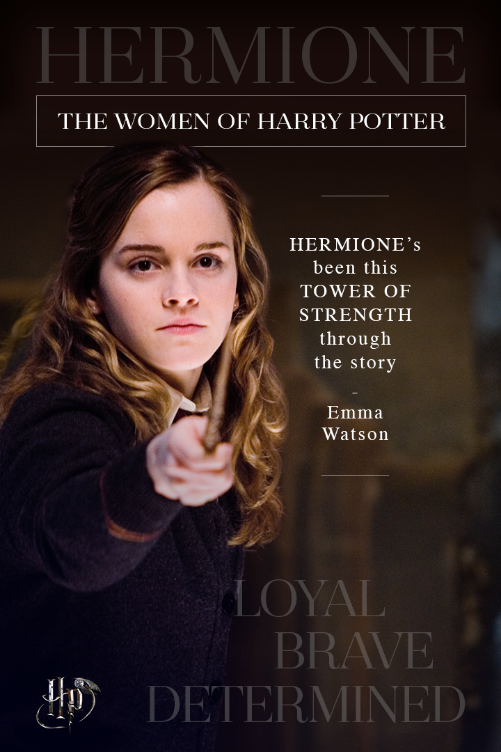 88731f96d Emma Watson on the enduring strength of Hermione