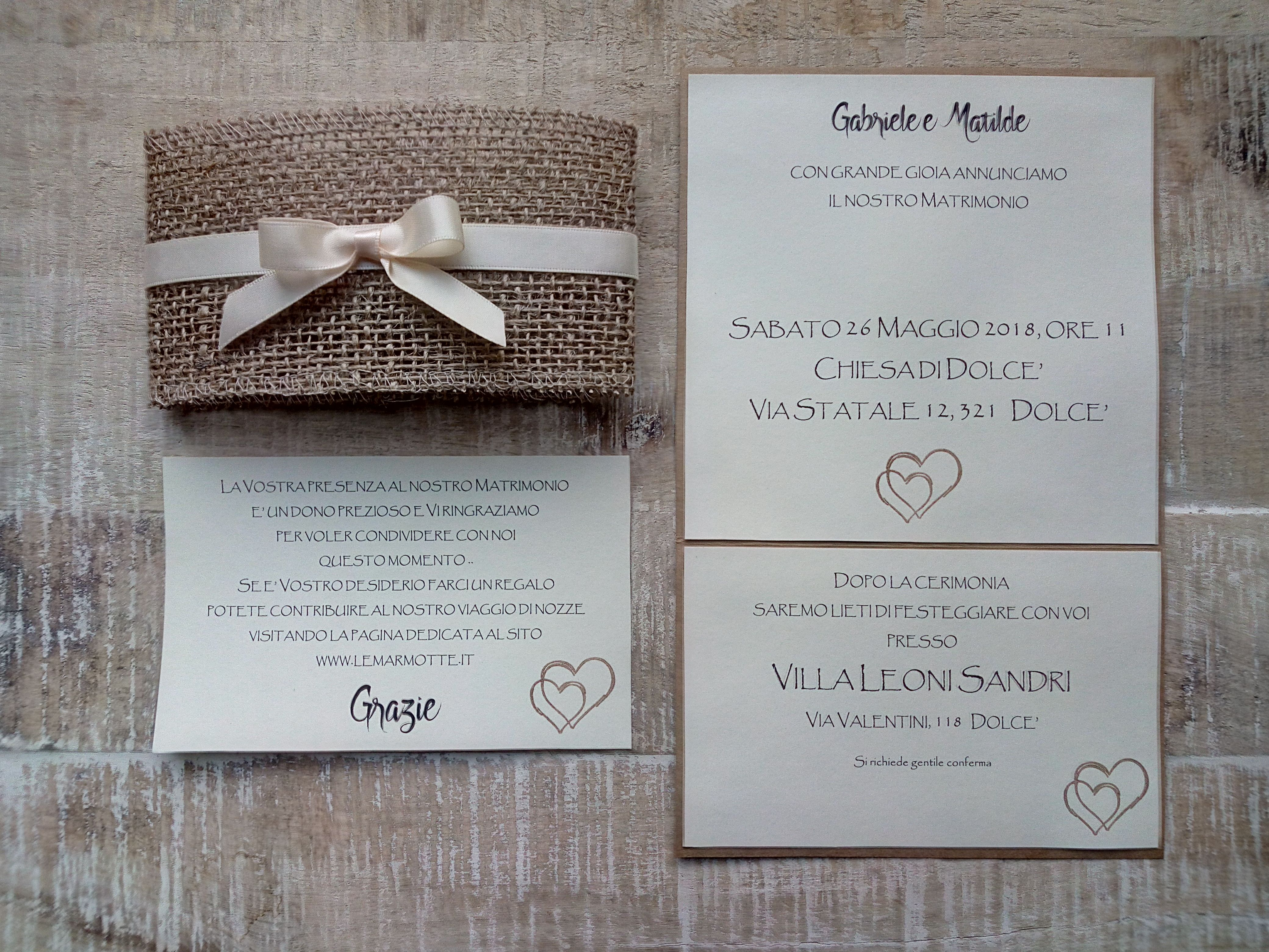 Partecipazione Matrimonio Shabby Chic Etsy Place Card Holders Place Cards Shabby Chic
