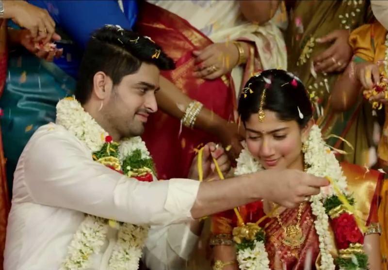 American Wedding Cast.Kanam Diya Karu Wiki Cast Story Trailer Songs Imdb Sai