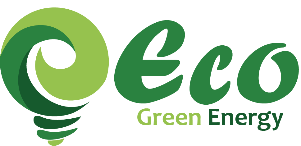 We Want Every Customer To Feel Valued We Aim To Offer The Best Value Electricity Gas Prices In 2020 Energy Logo Energy Logo Design Energy Companies