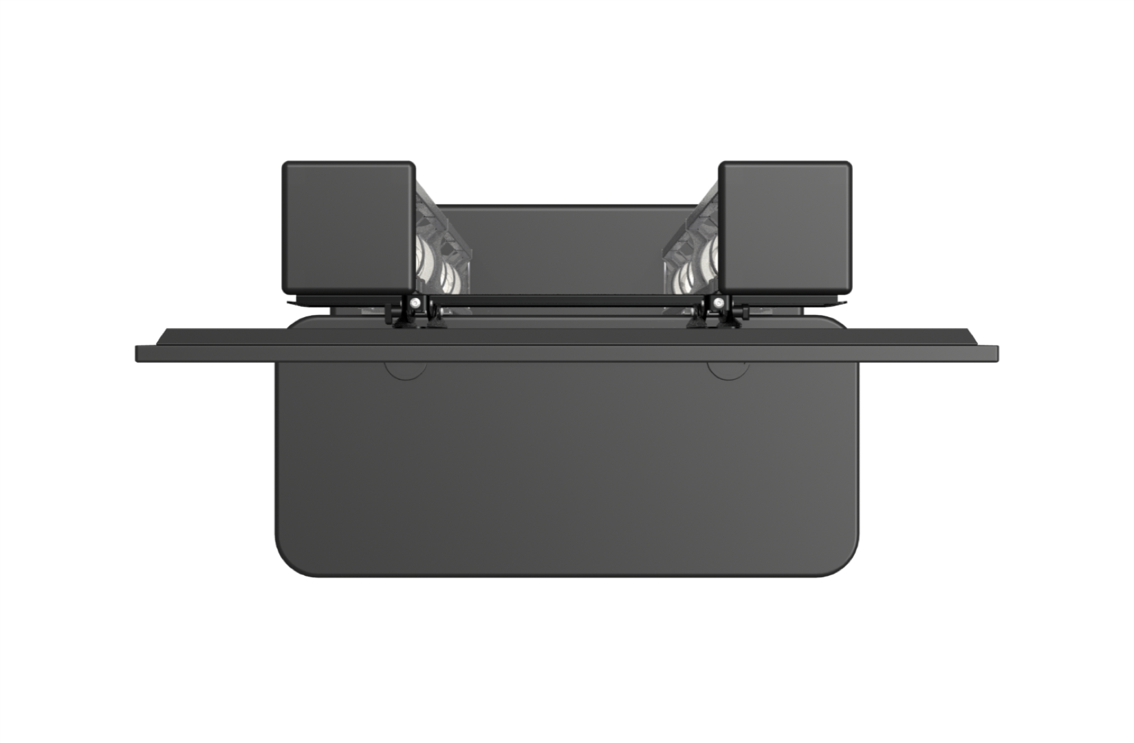 75  Tv Top View Png - Small Televisions Samsung UN19F4000 720p 60Hz ... for Tv Unit Top View  174mzq