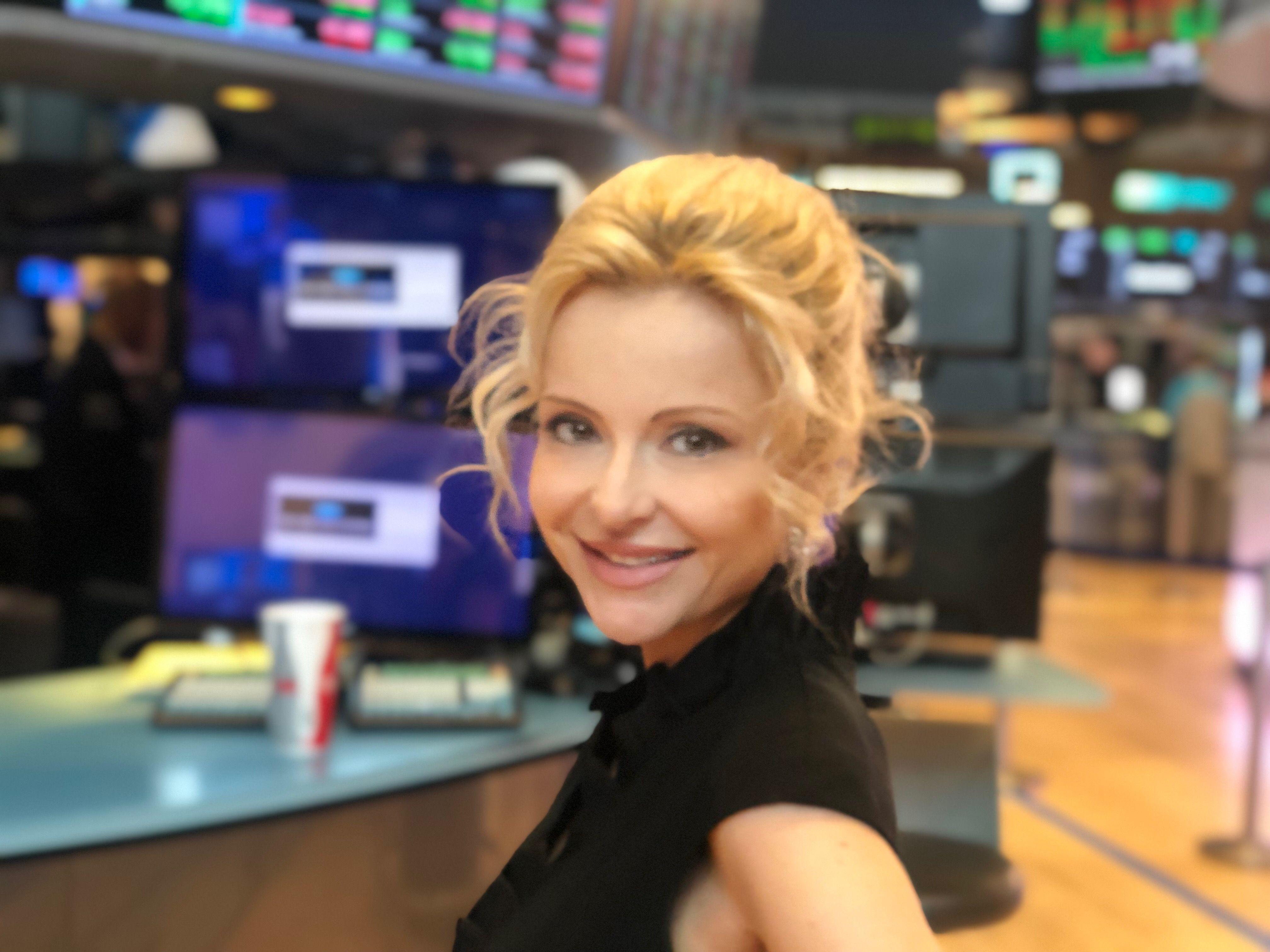 Nicht verpassen Mein ntv Teleboerse RTL NYSE