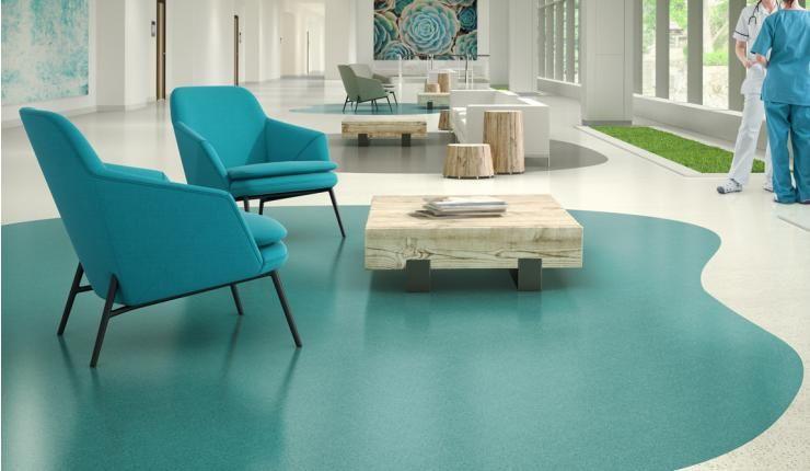 Texas Granite | Outdoor furniture sets, Vinyl tile, Granite
