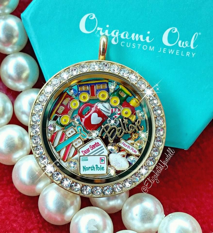 Is your locket ready for christmas which charms do you have is your locket ready for christmas which charms do you have christmas origami owl jeuxipadfo Gallery