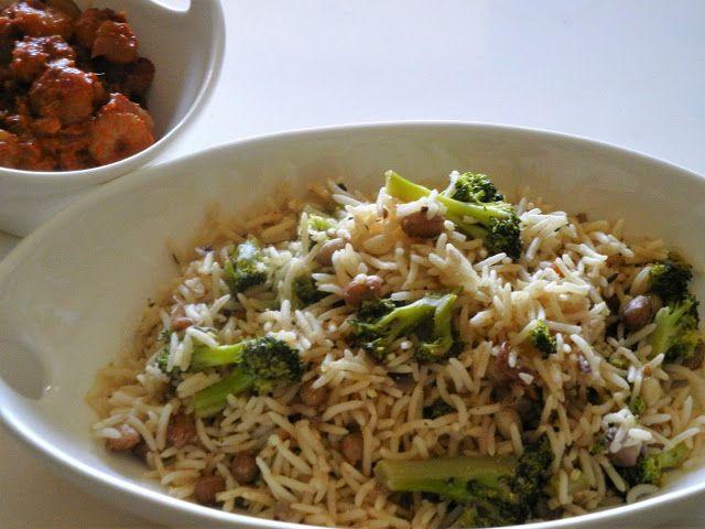 Gitas kitchen a blog for indian diabetic recipes and healthy food gitas kitchen a blog for indian diabetic recipes and healthy forumfinder Images