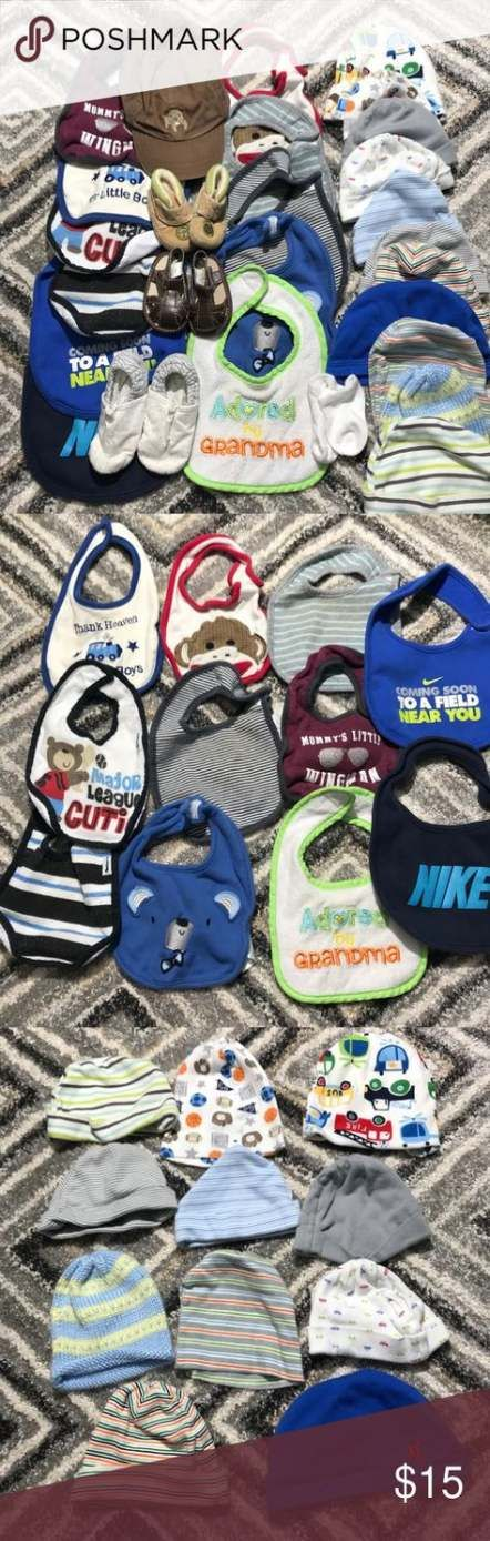 Best crochet hat newborn boy sock monkeys ideas #sockmoneky