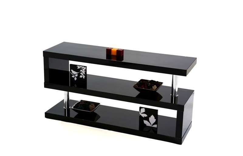 Details About Living Room Furniture Miami Modern High Gloss Tv Unit Stand Display Unit In 2020 Tv Stand Unit Tv Storage Unit High Gloss Tv Unit