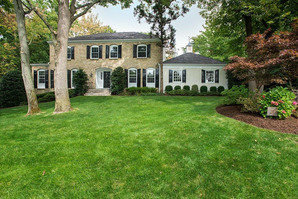 Welcome To 21 Kenneth Place Summit Nj Offered At 1 525 000