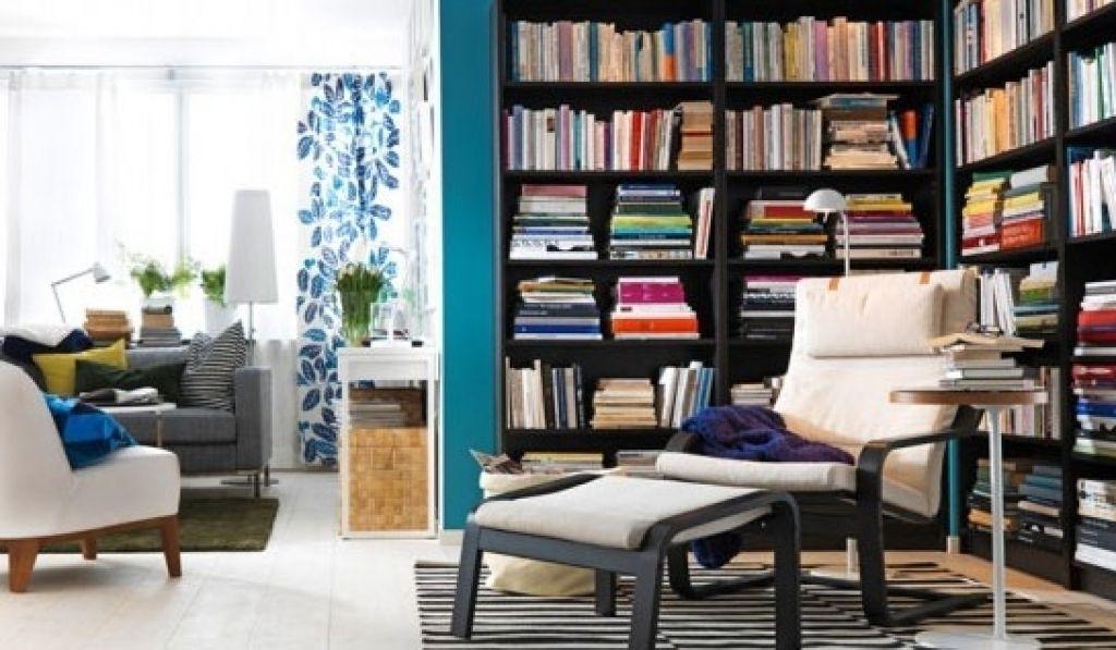 Ikea Home Interior Design #Badezimmer #Büromöbel #Couchtisch #Deko - wohnzimmer ideen ikea