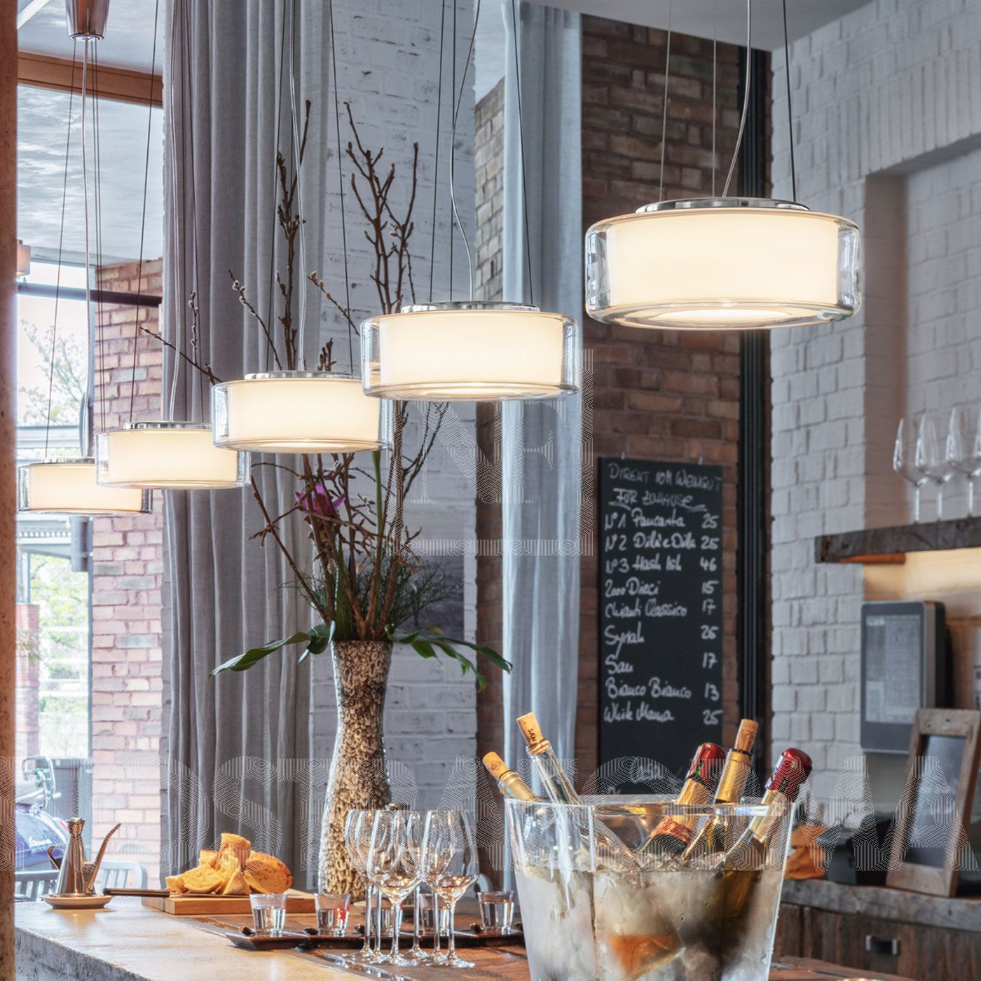 Amazing Pendant lights Serien Lighting Curling Suspension Rope S See and buy now offer Delivery within ex warehouse securely shopping Price Guarantee