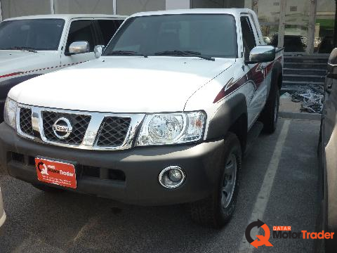2014 Nissan Patrol For Sale In Doha Q Motor Trader Http
