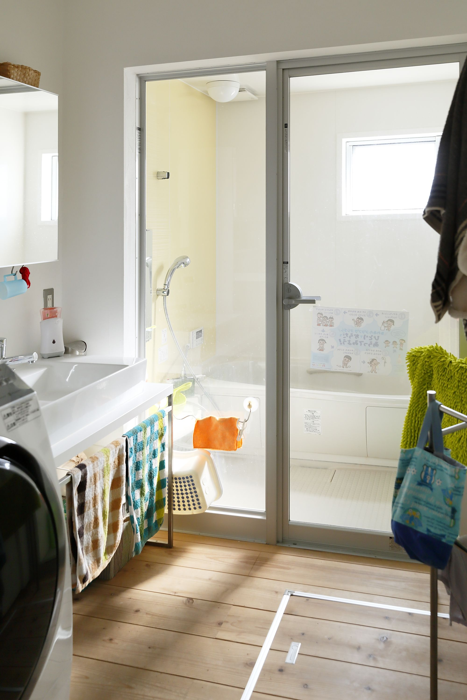 ボード 洗面 浴室 のピン