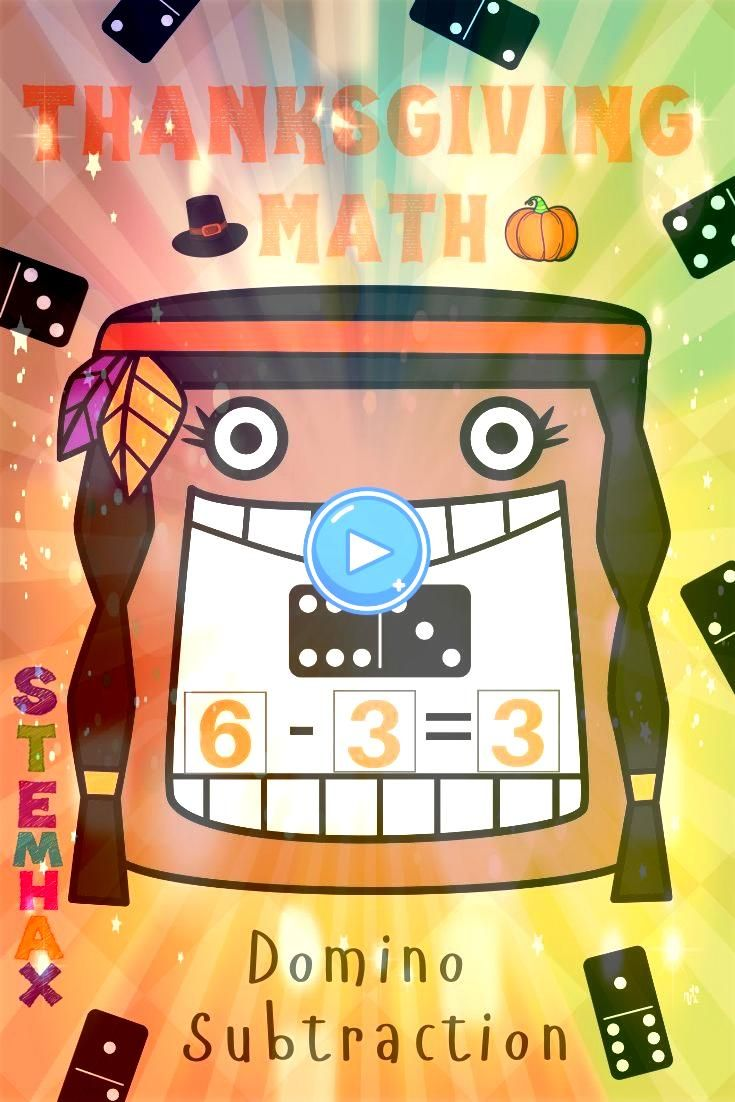 Subtraction Centers Write the Room Worksheet and Fun at Thanksgiving Easy Subtraction Centers Write the Room Worksheet and Fun at Thanksgiving This freebie includes some...