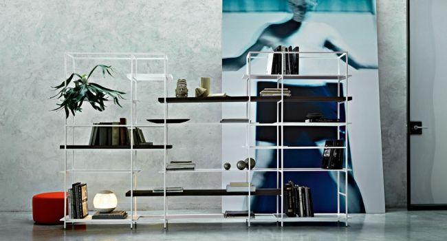Lema // Plain Design By: Francesco Rota