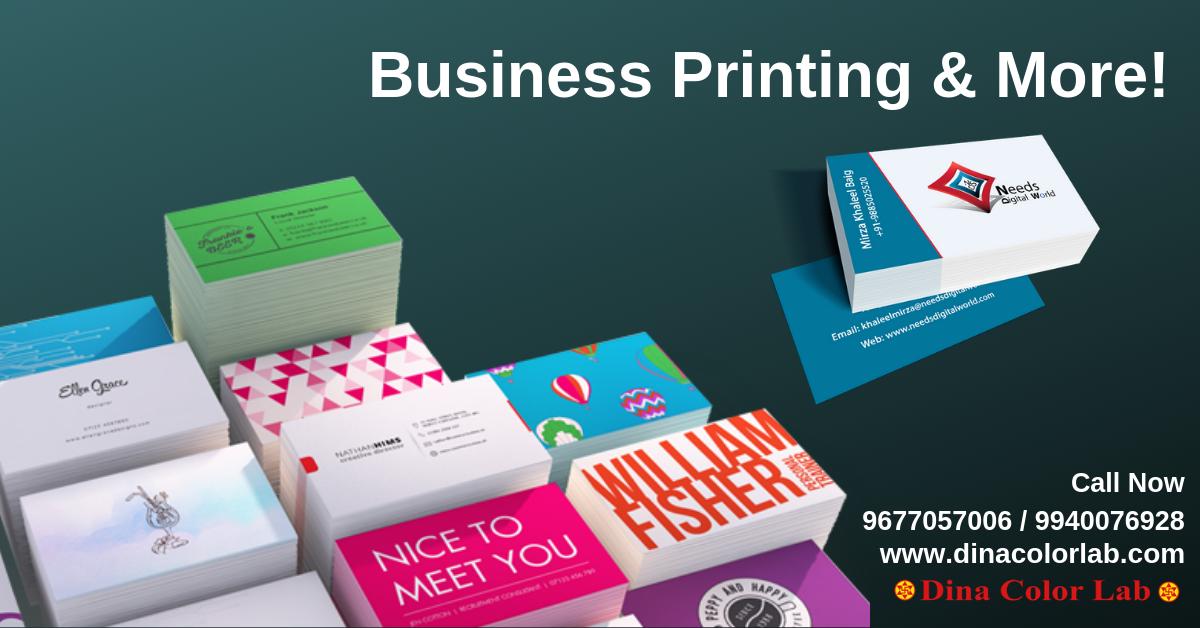 Visiting Card Designs Online Visiting Cards Visiting Card Design Visiting Card Templates