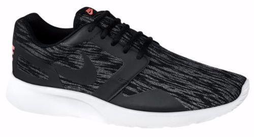 Tenis Nike Kaishi Ns Talla 25-29 Hombre $1290