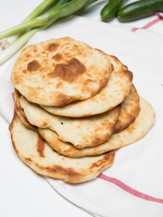Naan bread recipe naan naan bread recipes and bread recipes naan bread indian naan bread recipenaan forumfinder Images