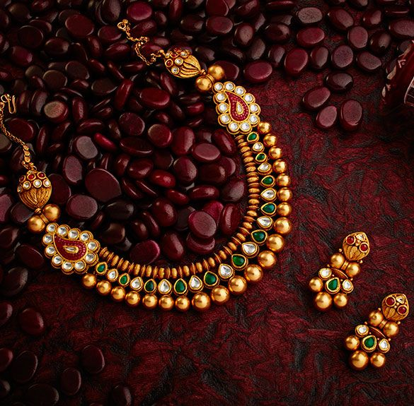 Products Gold Jewellery Bridal Jewellery Stores Best Jewellers