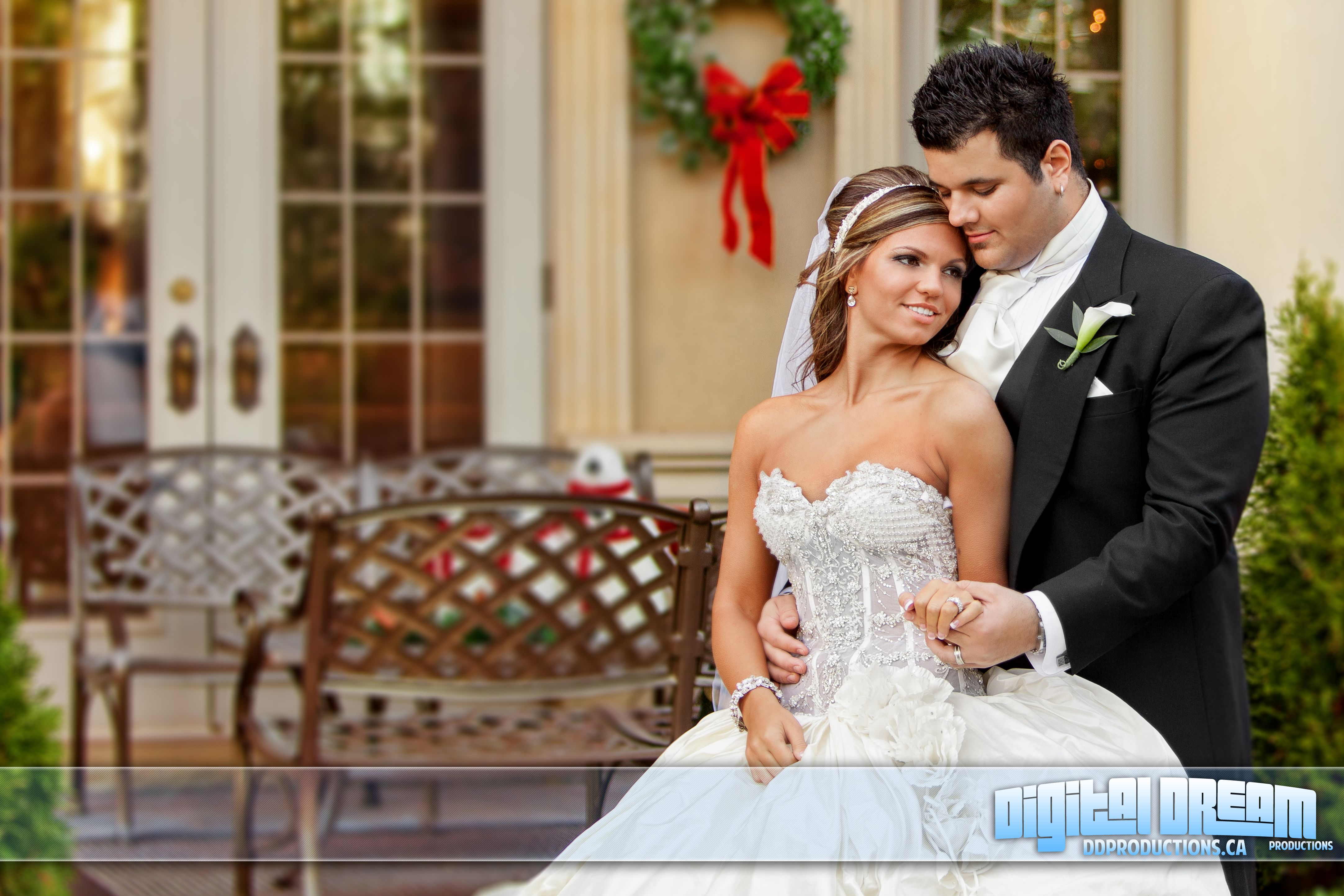 So romantic ! To view more of our photos please visit our