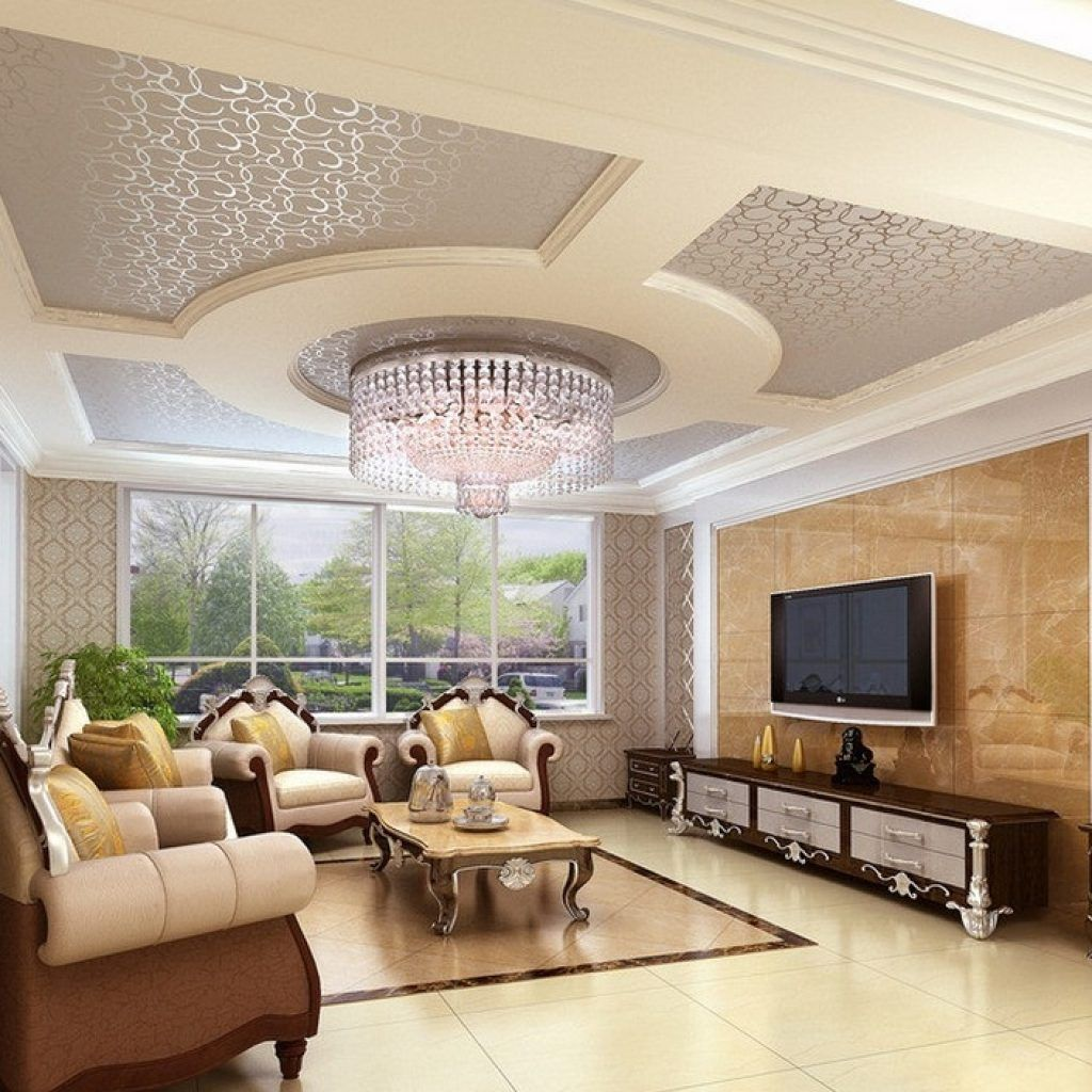 Interior Decoration Living Room Roof Interior Decorating Living