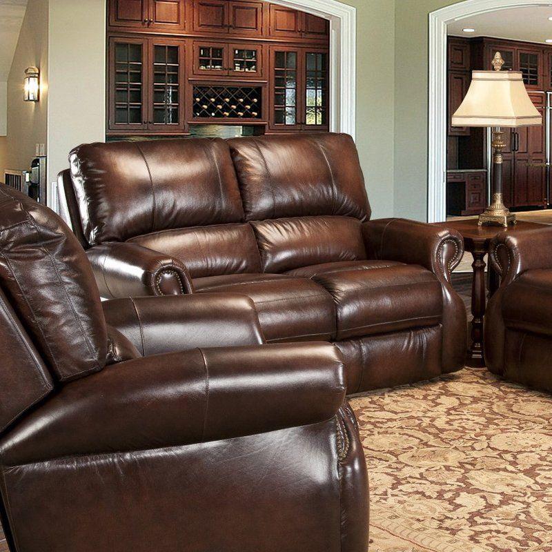 40++ Wayfair reclining living room sets information