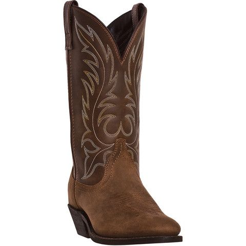 1000  images about Cowgirl boots on Pinterest | Legends, Western ...