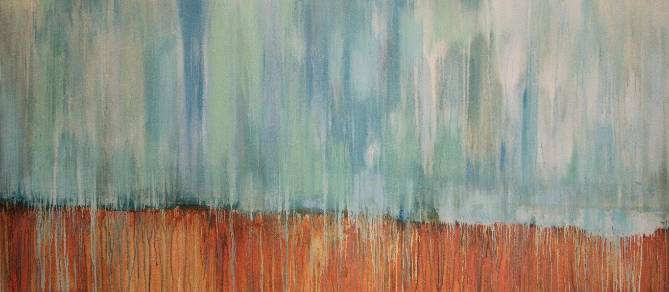 Large Original Art Beach Painting Beach Art Oil Painting On Etsy Oil Painting Abstract Surf Painting Art Painting Oil