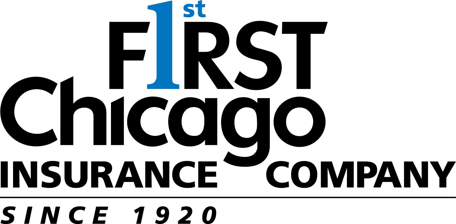 Learn More About First Chicago Insurance Auto Insurance