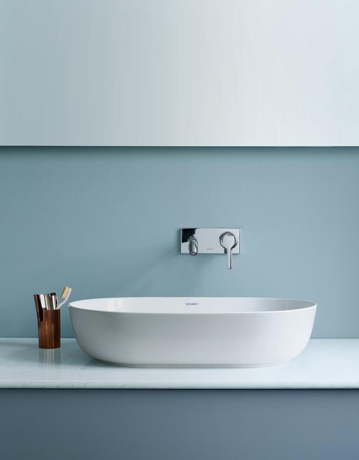 badkamer | Duravit, Bathroom accesories and Bathroom inspiration