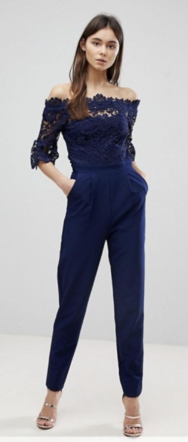 54d5f2c7de 10 Websites To Get Classy Jumpsuits For Weddings (For All Budgets ...