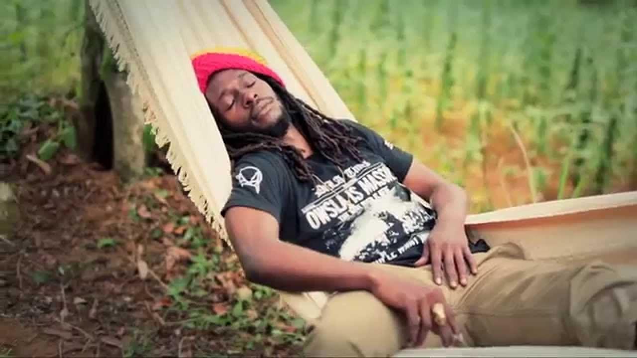 Gimmie Likkle Finally Jesse Royal Official Music Video Julian Marley Music Videos International Music