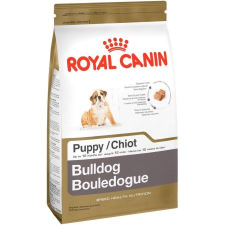 Pets In 2020 Dry Dog Food Bulldog Puppies Puppy Food