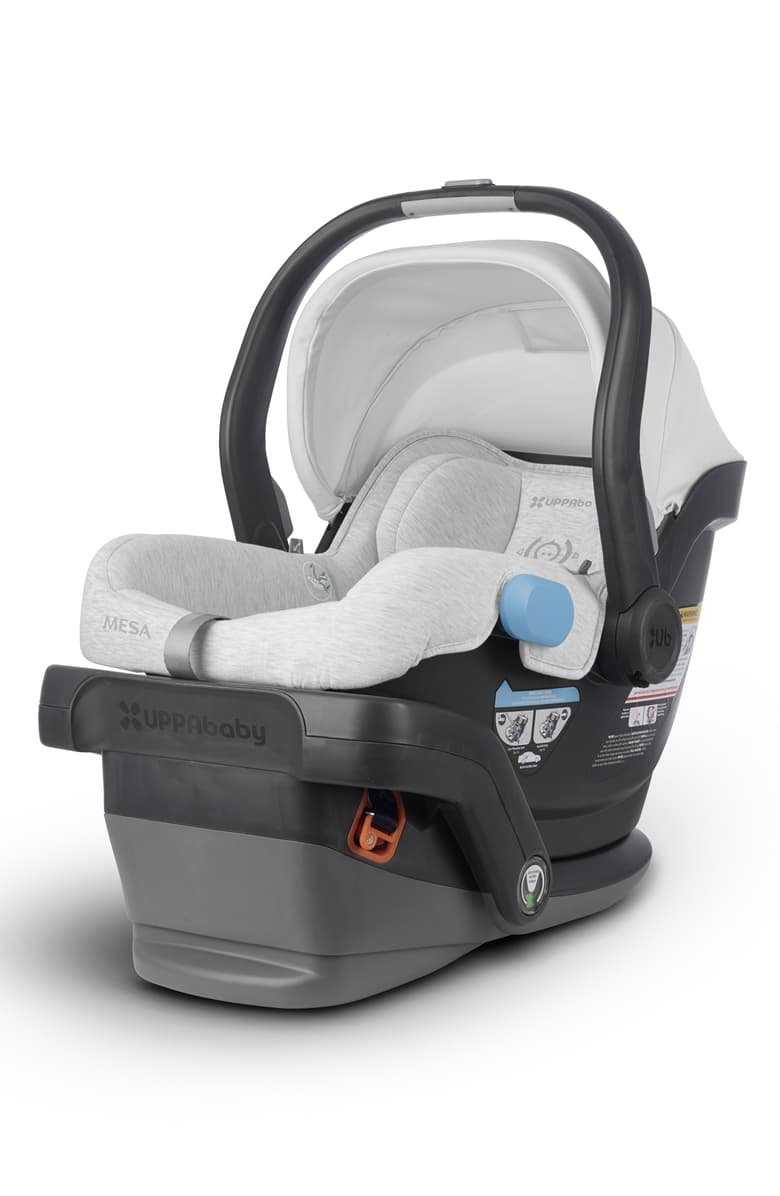 Free shipping and returns on UPPAbaby MESA 2018 Infant Car