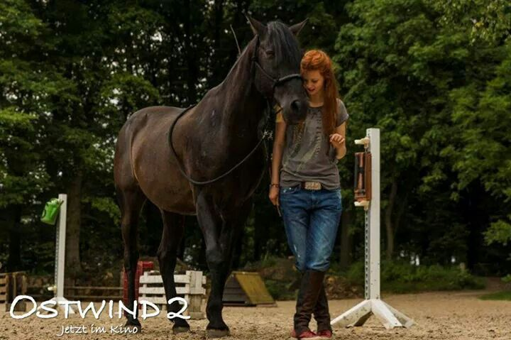 Mika~Ostwind