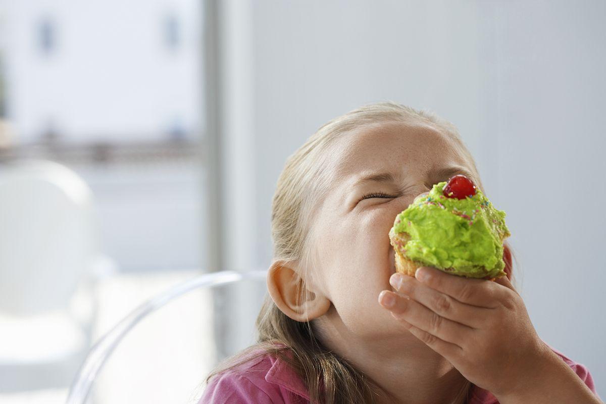 Texas Officials: Food Restrictions Bad, Cupcakes Good - http://modernfarmer.com/2015/01/texas-officials-food-restrictions-bad-cupcakes-good/?utm_source=PN&utm_medium=Pinterest&utm_campaign=SNAP%2Bfrom%2BModern+Farmer
