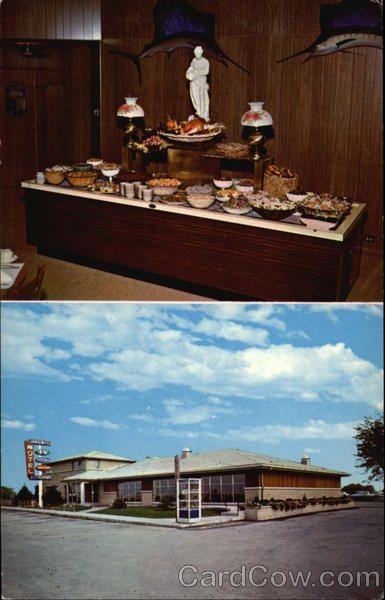 Jardine S Restaurant Tinley Park Years Ago It Has Long