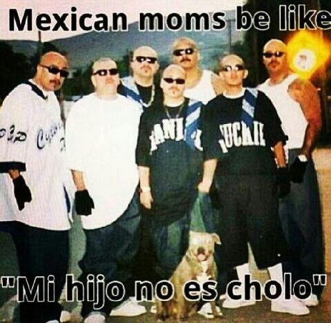 Cholos Images Memes Google Search El Monte California Mexican
