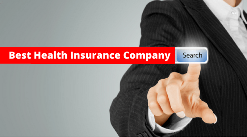 Find An Affordable Health Insurance Company In A Minute You Need