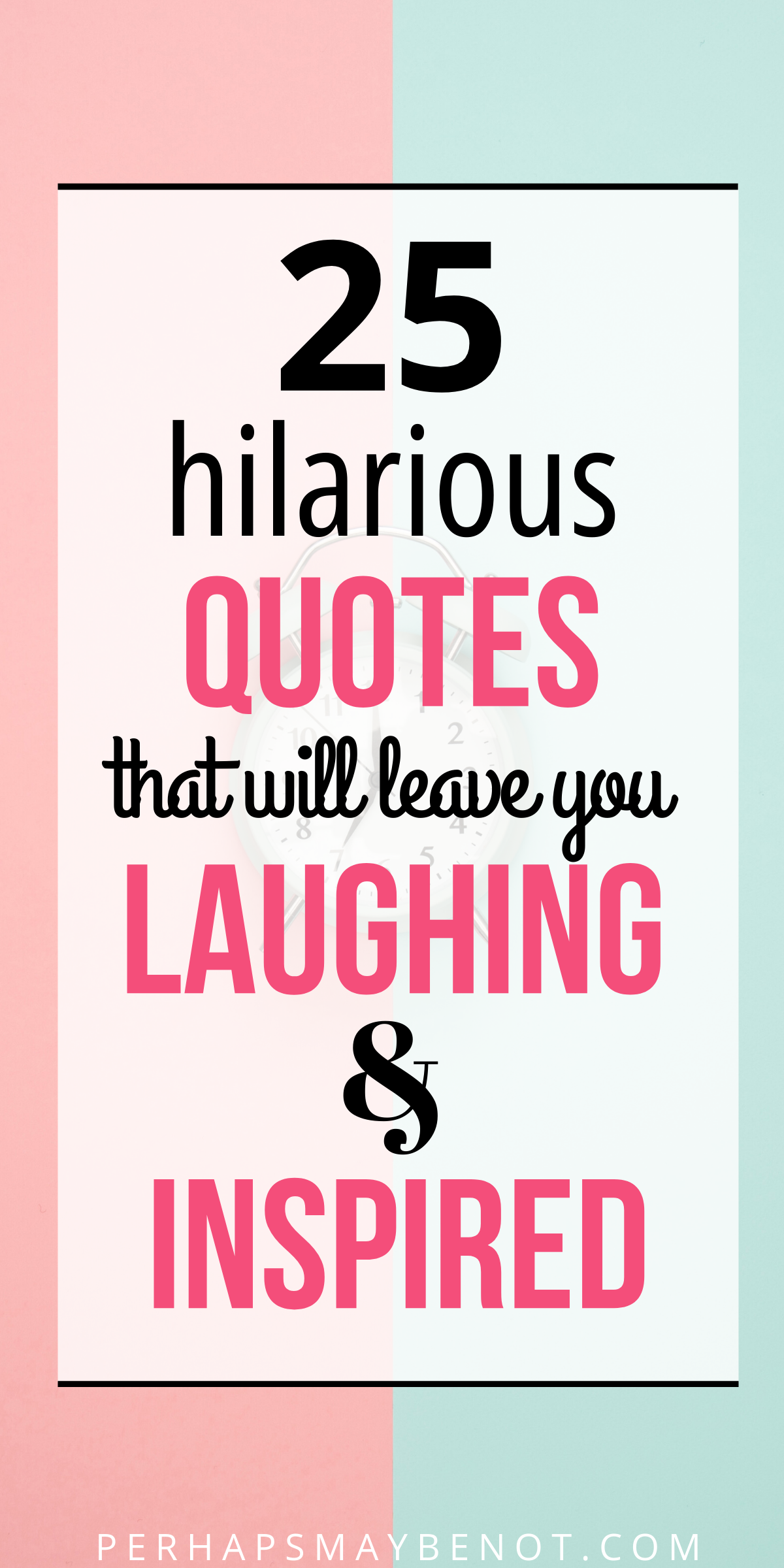 25 Funny Life Quotes That Will Make You Smile Perhaps Maybe Not Madea Funny Quotes Life Quotes Funny Quotes About Life