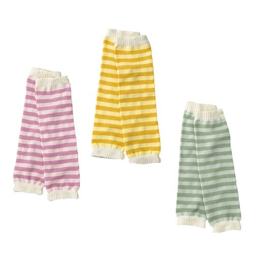 Today's Hot Pick :Colored Stripe Warmers http://fashionstylep.com/P0000XPP/laska4u/out High quality Korean baby fashion direct from our design studio in South Korea! We offer competitive pricing and guaranteed quality products. If you have any questions about sizing feel free to contact us any time and we can provide detailed measurements.