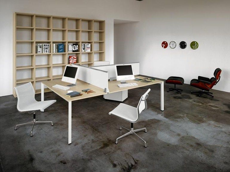 Workstation Desk Design download the catalogue and request prices of diamondsinetica
